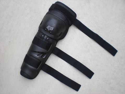 CIMG6173